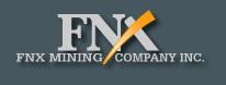 FNX Mining Company Inc. company