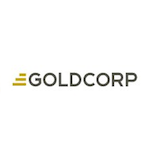 goldcorplogo