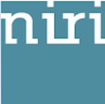 NIRI logo Thumbnail