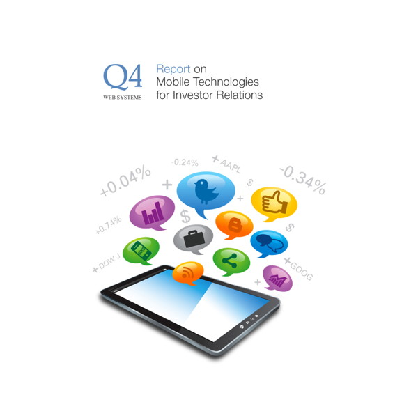 WhitePaperCover_MobileTechnologies2