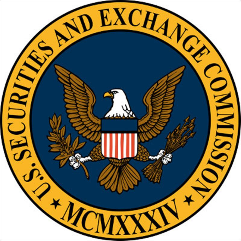 Broker definition securities act
