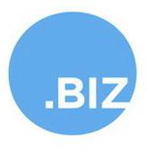 Twitter_logo3