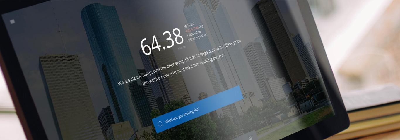 Desktop_release_Hero