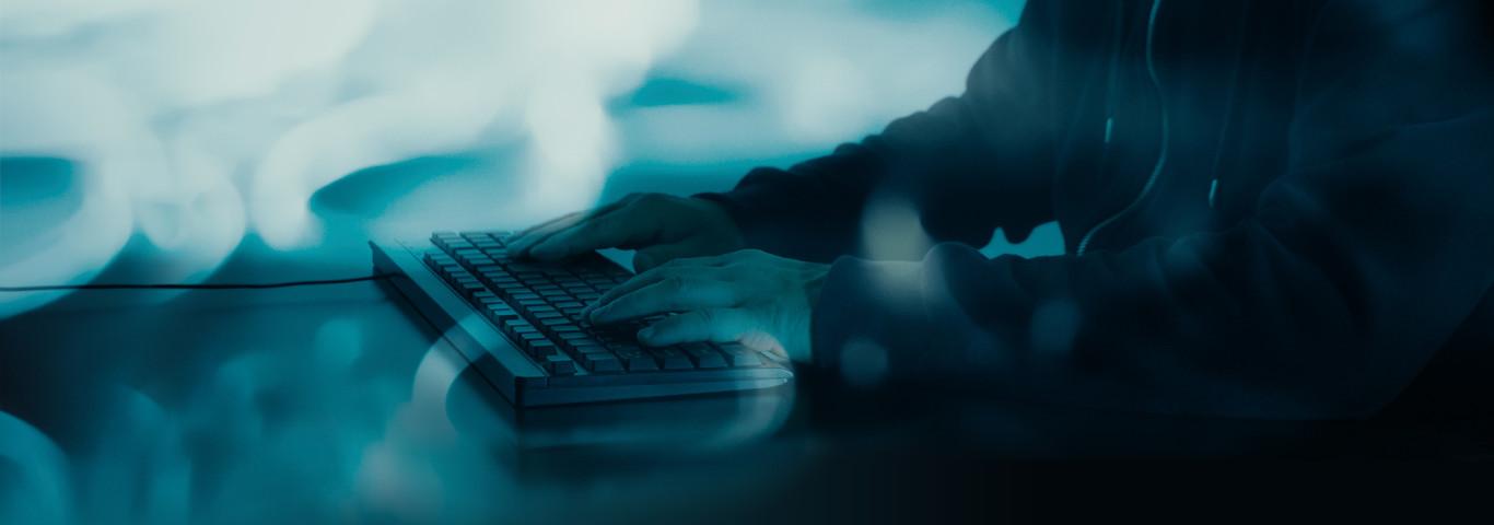 CyberSecurityBlog_Hero